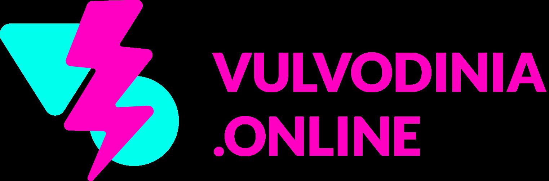 Vulvodinia Online